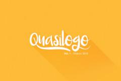 Quasilogo Vol.1