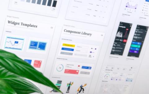 M2 IDEMM 2020 — Création d'interface utilisateur